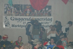Gullys114