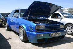 GTITreffen009