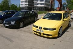 GTITreffen018