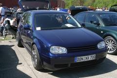 GTITreffen026