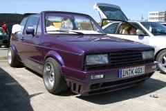 GTITreffen027
