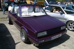 GTITreffen028