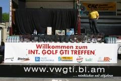 GTITreffen136