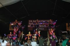 SPOGsa151