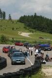 Slalomcup002