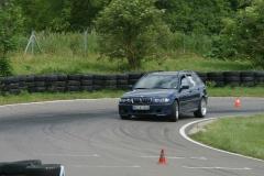 Slalomcup052