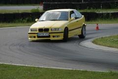 Slalomcup108