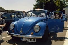 Augsburg065