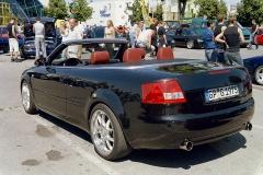 Augsburg066
