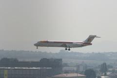 Stuttgart008