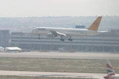 Stuttgart037