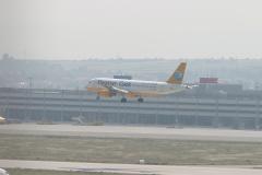Stuttgart051