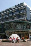 Stuttgart057