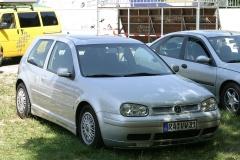 Dillingen003