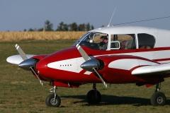 Rundflug003