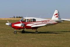 Rundflug004
