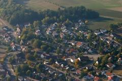 Rundflug021