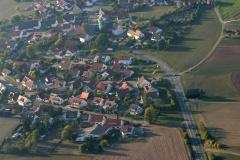 Rundflug022