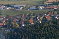 Rundflug026