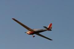 Rundflug110