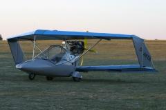 Rundflug111