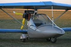 Rundflug115