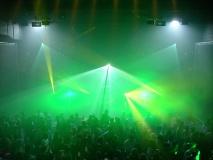 Clubdelmar004