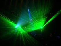 Clubdelmar005