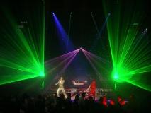 Clubdelmar028