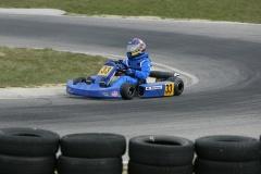 ADAC-Kart002