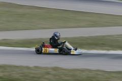ADAC-Kart006