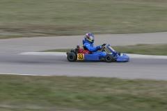 ADAC-Kart007