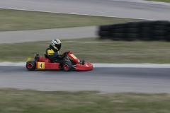 ADAC-Kart008