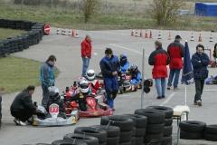 ADAC-Kart042