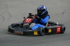 ADAC-Kart043