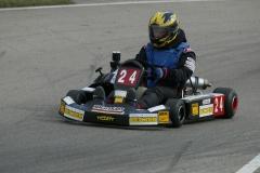 ADAC-Kart044