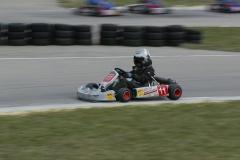 ADAC-Kart048