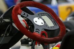 ADAC-Kart059