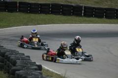 ADAC-Kart103
