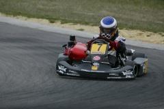 ADAC-Kart104