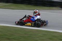 ADAC-Kart111