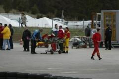 ADAC-Kart124