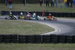 ADAC-Kart125