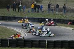 ADAC-Kart129