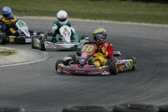 ADAC-Kart131