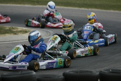 ADAC-Kart134