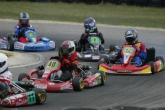 ADAC-Kart137
