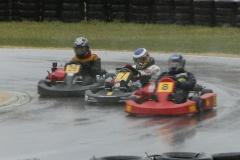 ADAC-Kart163