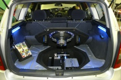 Car-Sound04_013