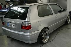 Car-Sound04_030